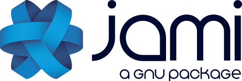 freisatz Videokonferenzen Jami