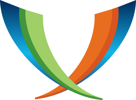 freisatz Messenger XMPP